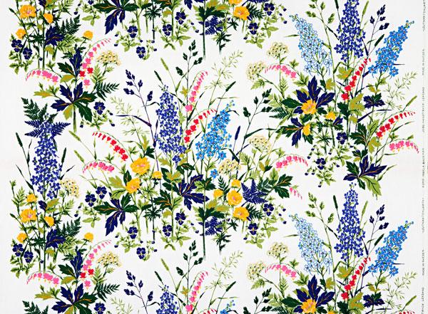 Textile Print Designer jobs available on sisk-profi.ga Apply to Designer, Artist, Apparel Associate and more!