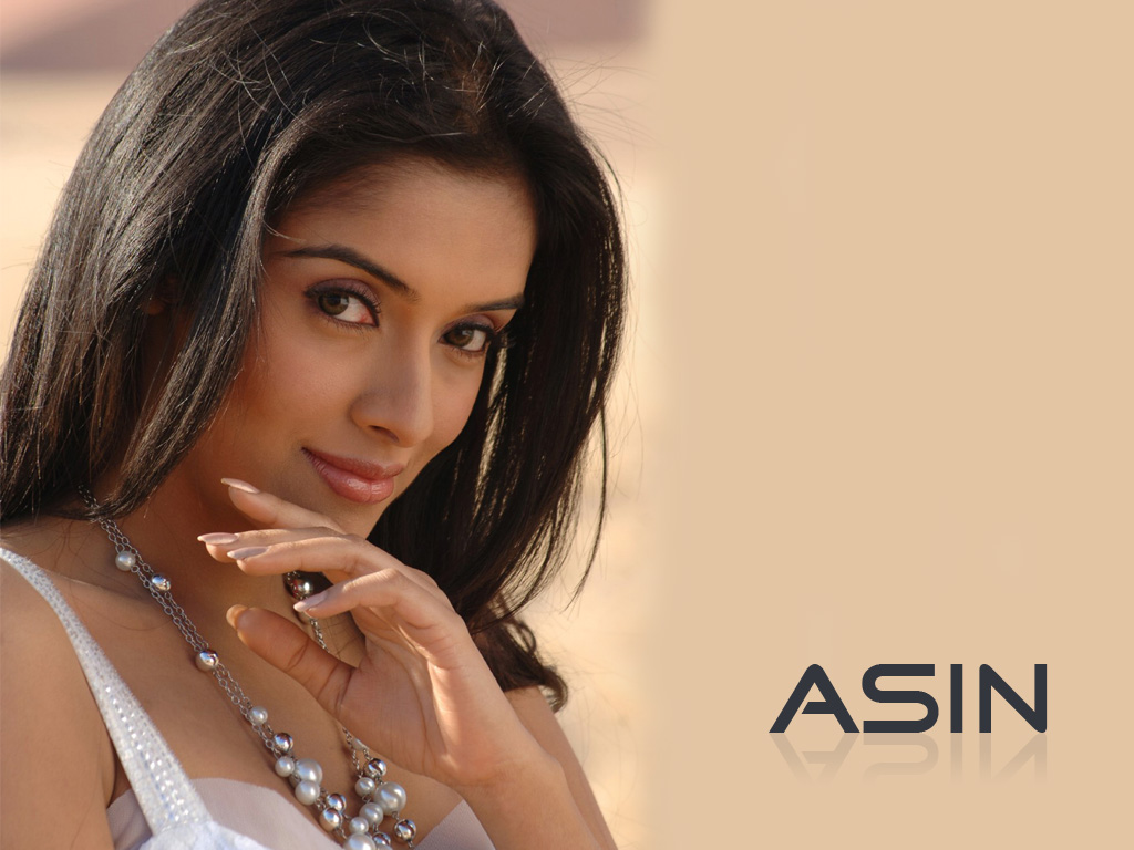 Asin Nude Photos 76