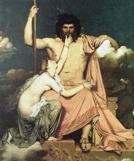 Resultado de imagen de Harpálice mitologia