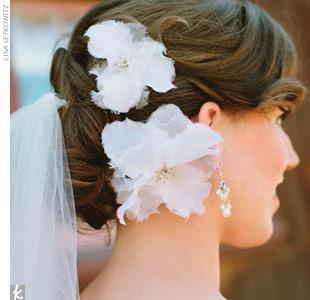 prom hairstyles. wedding formal