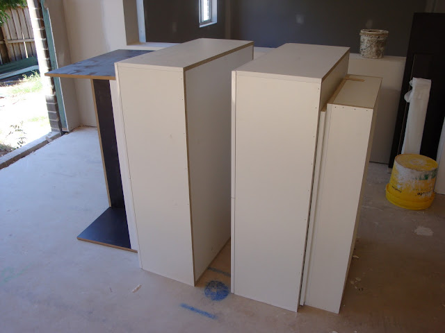 Replacement Kitchen Cabinet Doors In White 2015