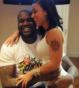 alexander oneal and cherrelle relationship