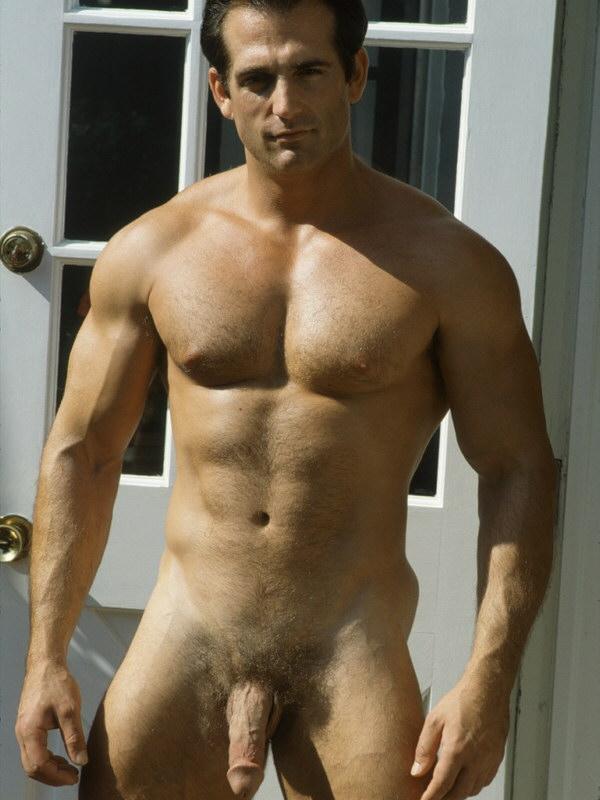 Joey stefano naked