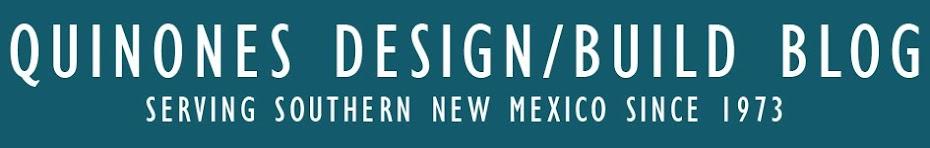Quinones Design Build Blog Universal Access Design
