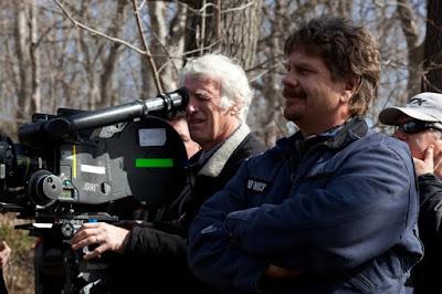 FILMCASTLive!: January 2010