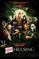 Stan Helsing (2009) online y gratis