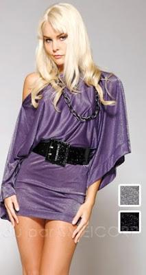 robe blouse chic et d contract e. Black Bedroom Furniture Sets. Home Design Ideas