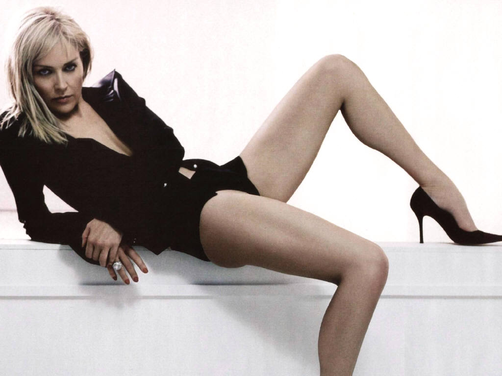 Hot Sharon Stone nudes (64 photos), Ass, Bikini, Instagram, braless 2019