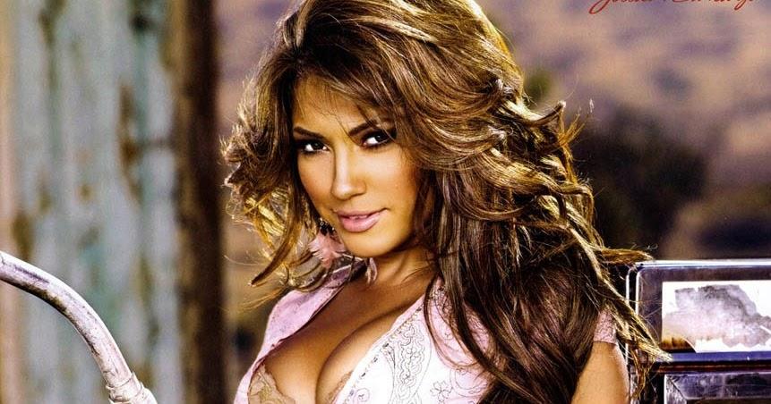 jessica hot indian porn