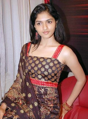 The Most Beautiful Girls: Sunaina Tamil Teen Actress