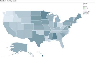 BzST | Business Analytics, Statistics, Teaching: Creating map charts