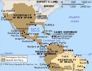Misleading Historical Maps Geocurrents