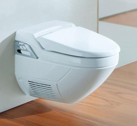 arquitetando na net algumas novidades para banheiro. Black Bedroom Furniture Sets. Home Design Ideas