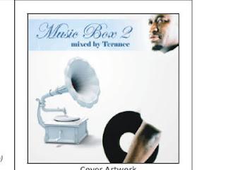 dj terance music box vol 6