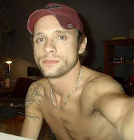 Opinion, this Danny pintauro naked nude