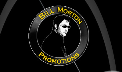 Jazz Radio / World Radio: From Bill Morton's radio database