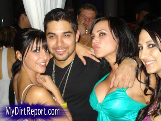 Arab Sex Party 102