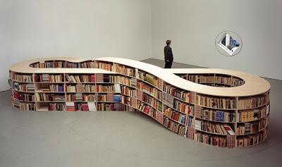 [biblioteca_infinita_koelewijn.jpg]