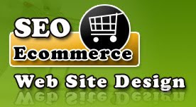 The 3 Important Strategies for the Success of your Ecommerce Web Site