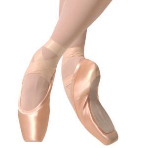9e525c013c O Blog do Ballet - professora Renata Sanches  2010