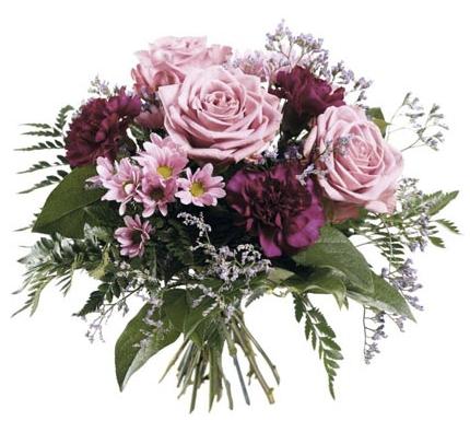 stort grattis på födelsedagen Inte den som är den!: STORT GRATTIS PÅ FÖDELSEDAGEN MAMMA!!! :) stort grattis på födelsedagen