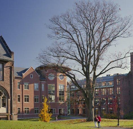 spelman college essay questions spelman college essay english forums