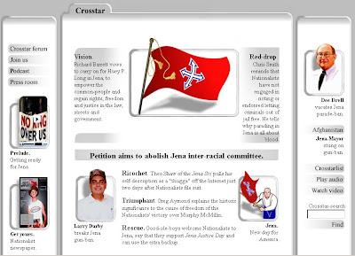 Trinidad and tobago sex