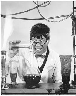 jerry_lewis_the_nutty_professor_1963.jpg