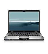 USB 2.0 External CD//DVD Drive for Compaq presario v3658tu