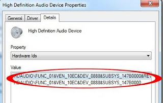 Ads instant hdtv pci download driver.
