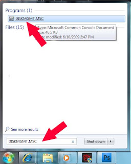 Unknown Base System Device Windows 7 in Compaq CQ ~ Driver Laptop
