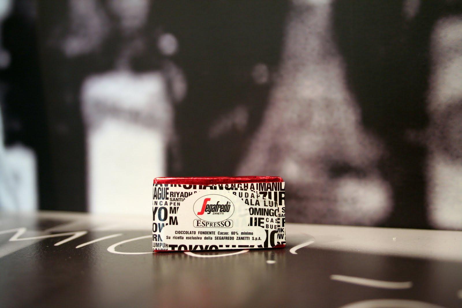 timeless design 0fe1c c45d2 Paper Museum: Basel - Sarah Tucker
