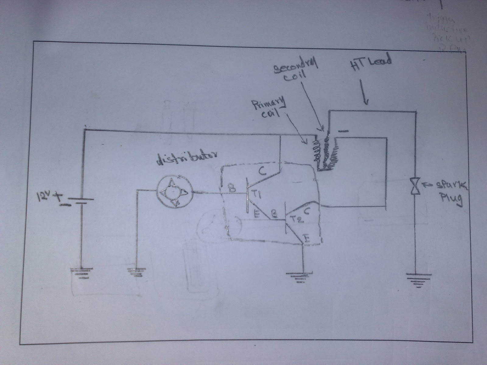 small resolution of group engine diagram wiring library group engine diagram