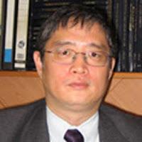 Profesor Chan Kap Luk