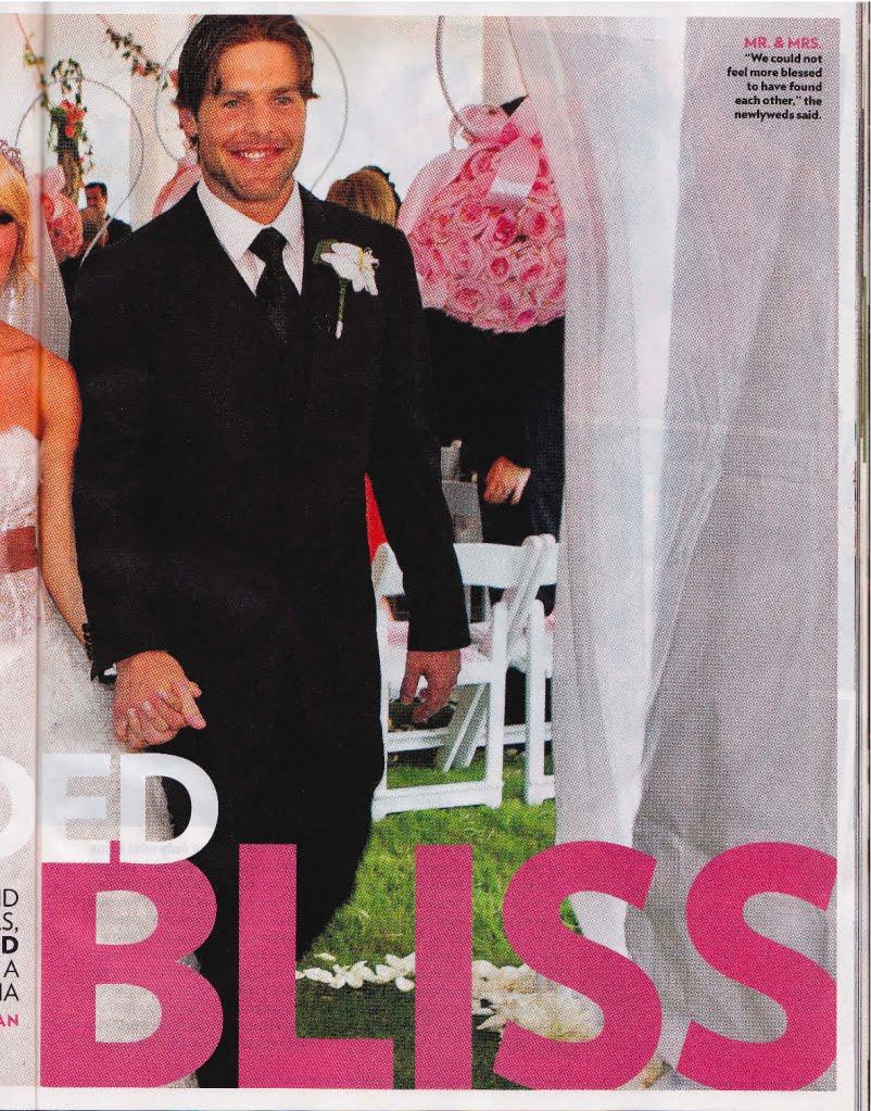Carrie Underwood S Wedding In People Jimmy Choos Tennis Shoes