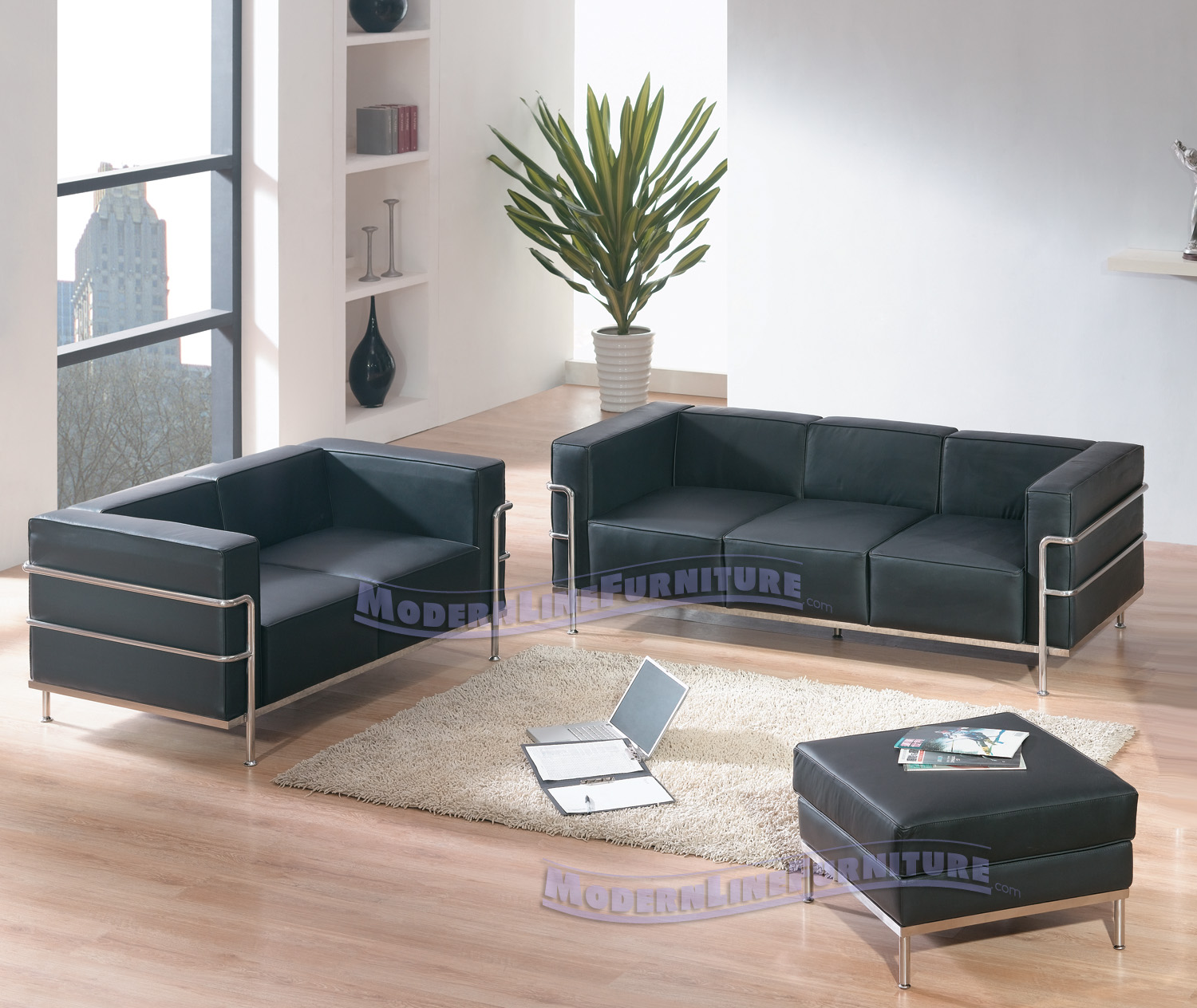 Can I Spray Paint My Leather Sofa Circle Sofas Uk Mydesignguide 39s Fun Ny Designs Apartment Clubhouse