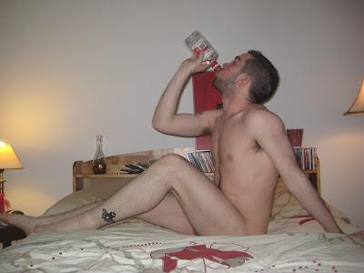 Sexy female bodies nude
