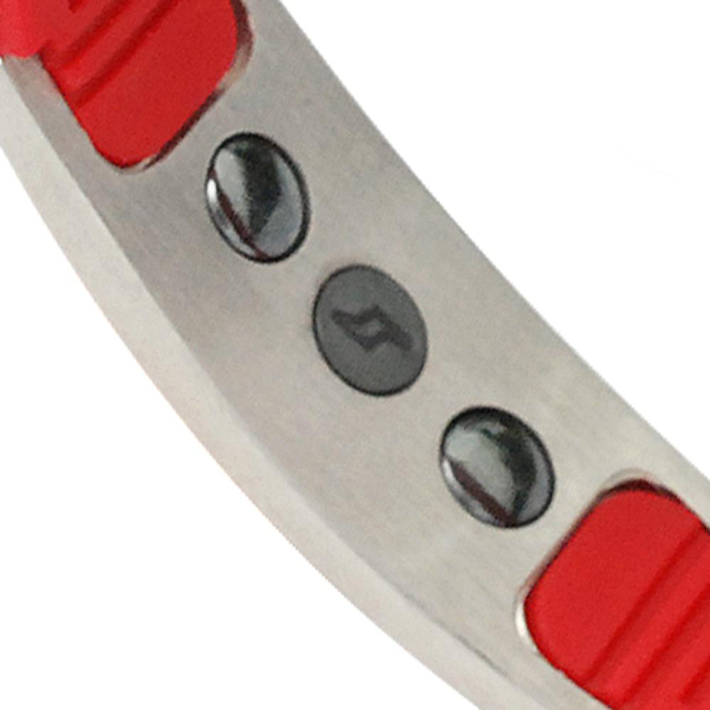 Humexinc Bicox Health Bracelet
