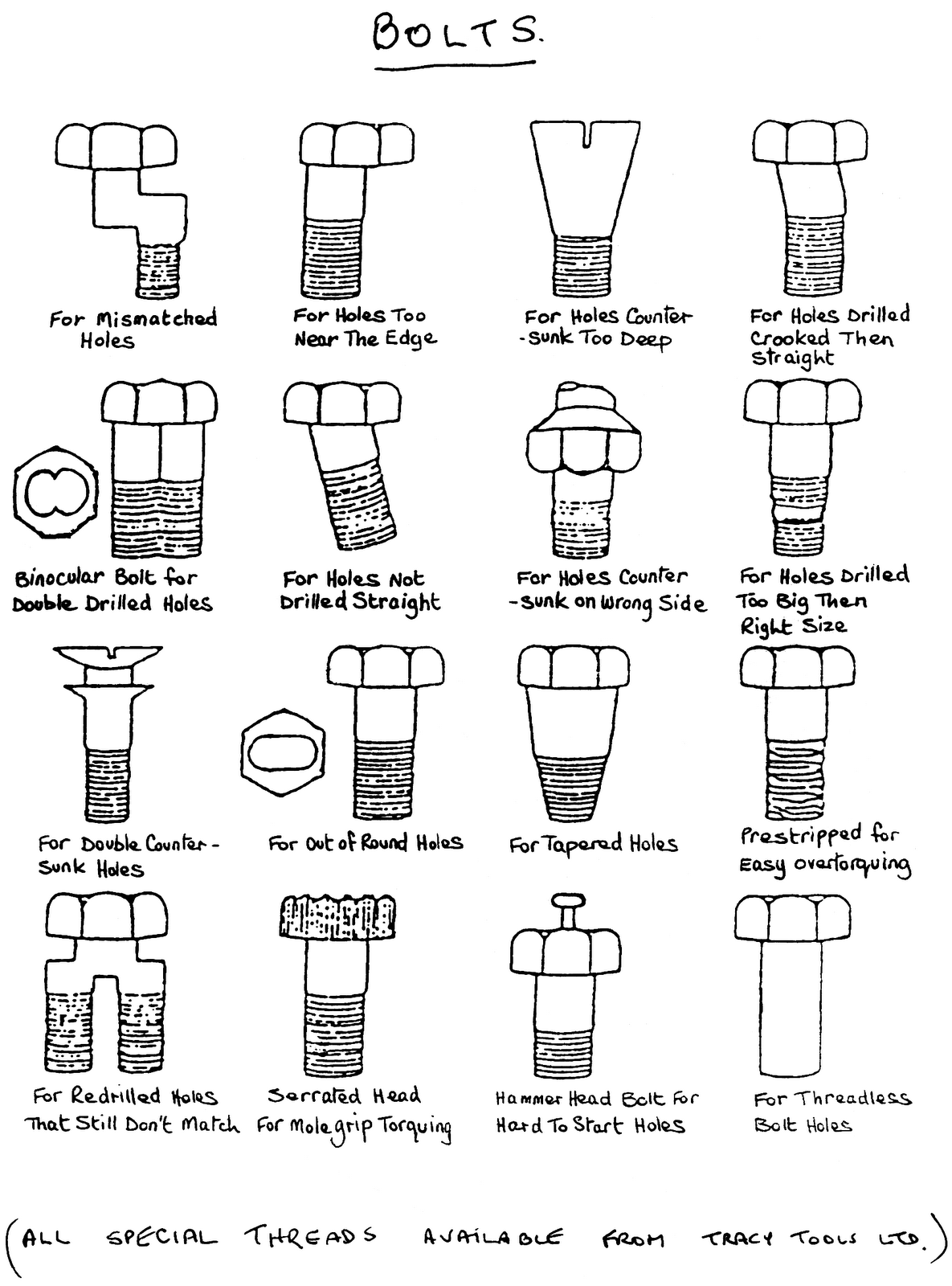 21 Science Engineering And Math Cartoons For May 21st