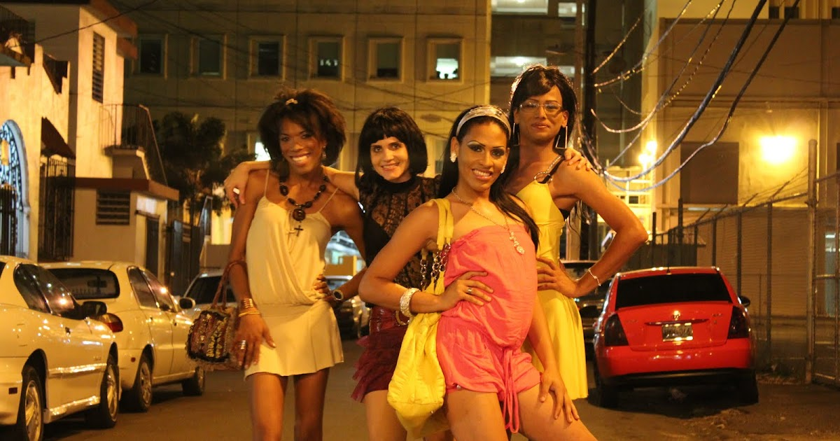Prostitutas en mataró manifestacion prostitutas