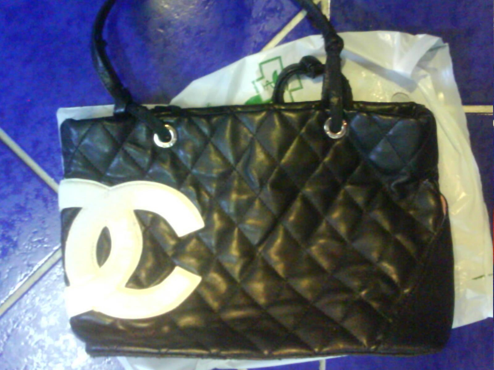 c465ae68e822 buy chanel le boy handbags for men chanel 1115 handbags