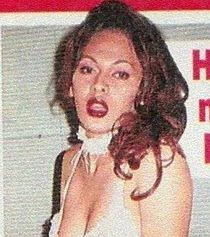 Showing Porn Images For Shalimar Seiuli Porn