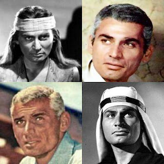 Jeff chandler transvestite