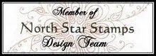North Star Stamps Design team
