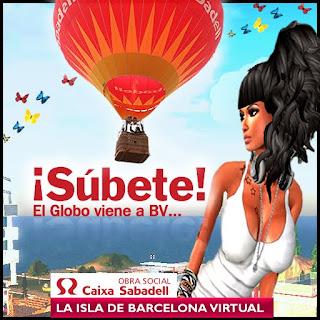 Barcelona Virtual ha ayudado a muchas marcas  a posicionarse en mundos virtuales 3D