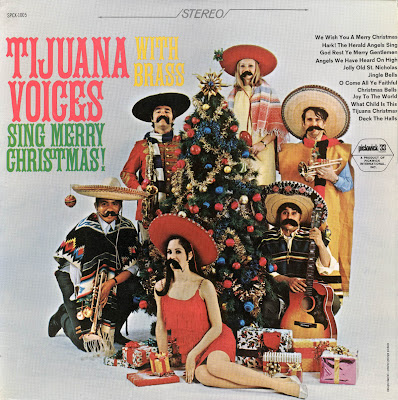 tijuana-voices-sing-merry-christmas-front.jpg