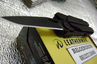 Baloengnom For Sale Leatherman Wave Black Military