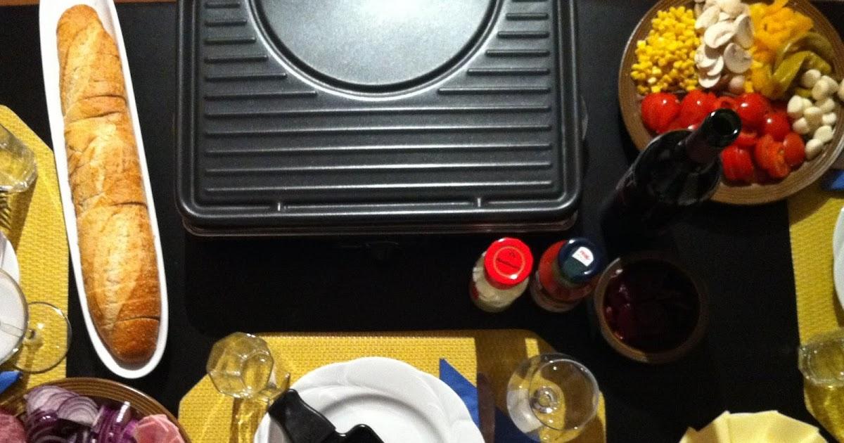 essen aus engelchens k che raclette und dessen resteverwertung. Black Bedroom Furniture Sets. Home Design Ideas