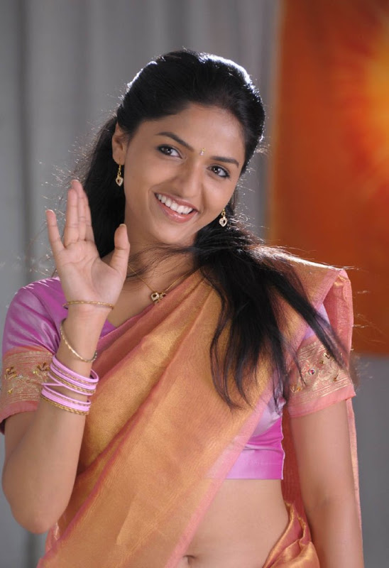 masilamani movie stills, masilamani heroine, sunaina pictures