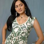 Tamil Actress Parvathi Cute Photos